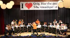 OriginalHornbergerSchwarzwaldspatzen009